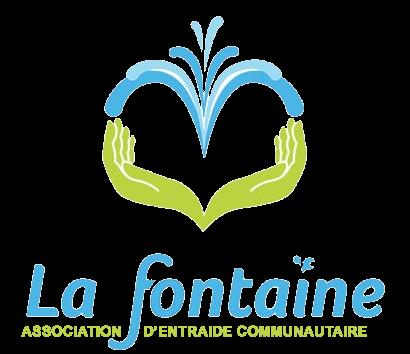 Lafontaine_logo_Transparent BG