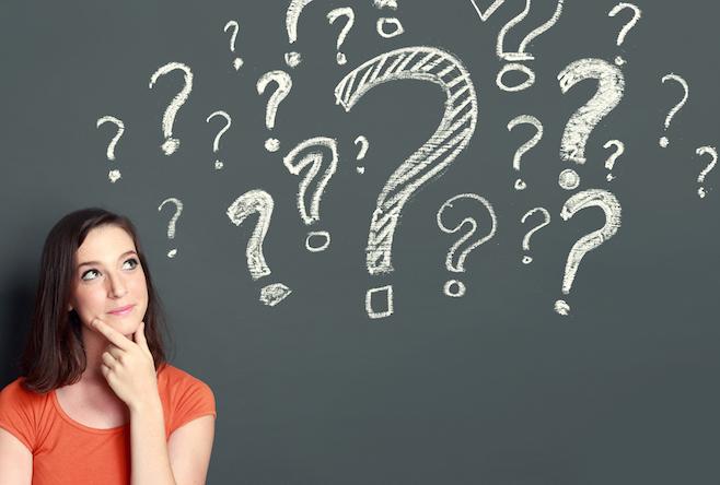 Questions École d'entrepreneurship de Beauce Cohorte 9